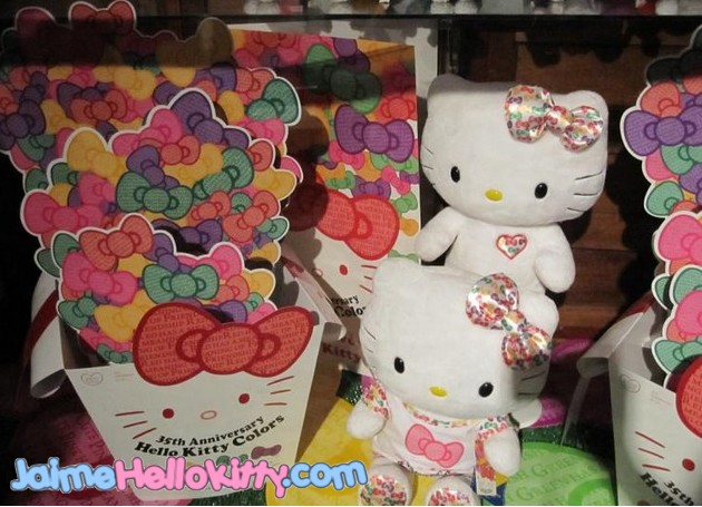 http://jaimehellokitty.cowblog.fr/images/Articles002/BUILDABEAR35.jpg