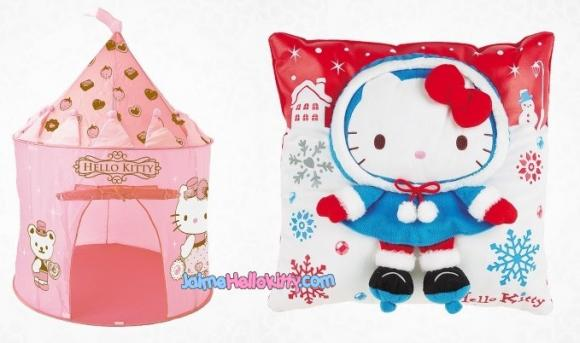 http://jaimehellokitty.cowblog.fr/images/Articles003/collectionshiver.jpg
