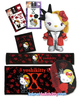 http://jaimehellokitty.cowblog.fr/images/Articles003/yoshikitty4.jpg