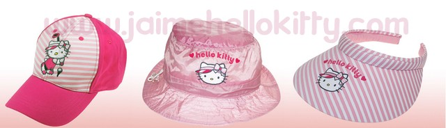 http://jaimehellokitty.cowblog.fr/images/Articlesimages/adf002.jpg