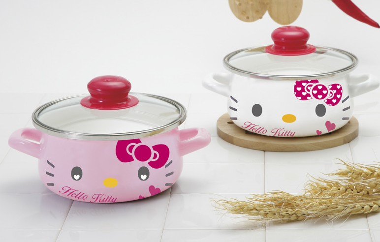 http://jaimehellokitty.cowblog.fr/images/Articlesimages/casserollescuuuuuute.jpg