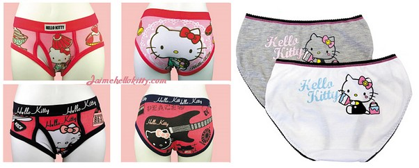 http://jaimehellokitty.cowblog.fr/images/Articlesimages/cecilekitty.jpg