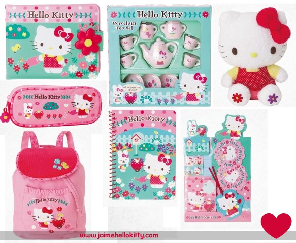 http://jaimehellokitty.cowblog.fr/images/Articlesimages/collectiongarden.jpg