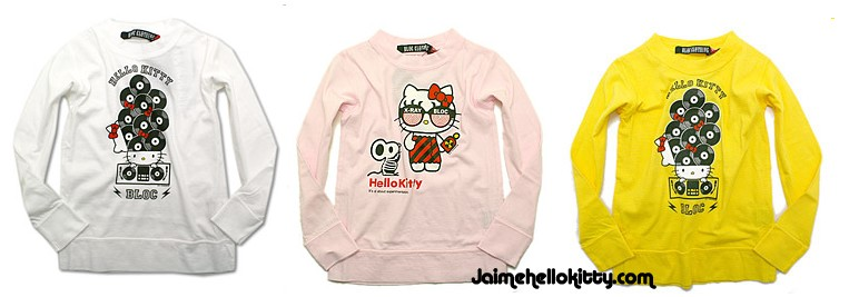 http://jaimehellokitty.cowblog.fr/images/Articlesimages/djkitty.jpg