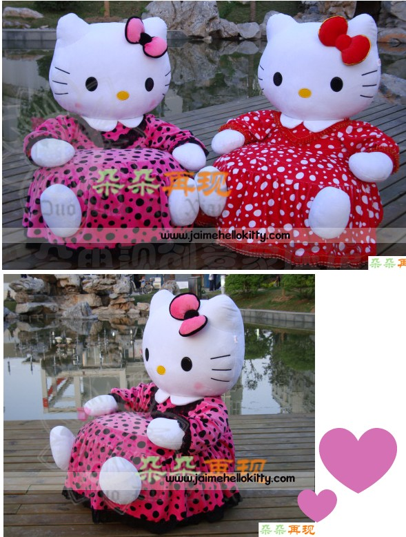 http://jaimehellokitty.cowblog.fr/images/Articlesimages/fauteuilskitty.jpg