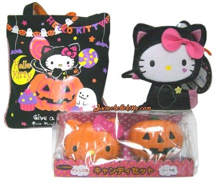 http://jaimehellokitty.cowblog.fr/images/Articlesimages/halloweenkitty09.jpg