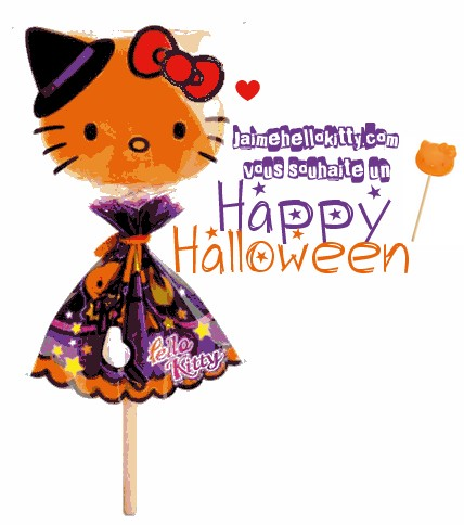 http://jaimehellokitty.cowblog.fr/images/Articlesimages/hallowenncard.jpg