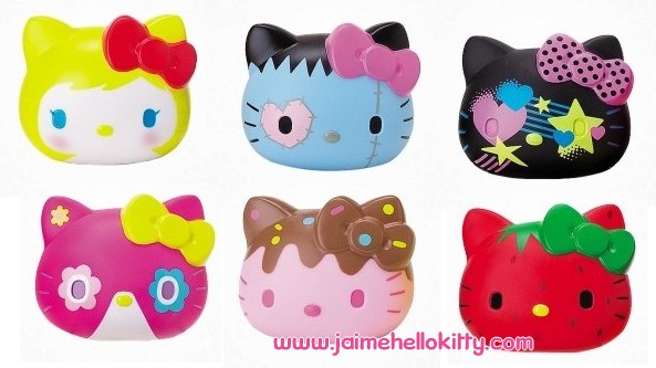 http://jaimehellokitty.cowblog.fr/images/Articlesimages/headserie1.jpg