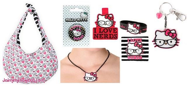 http://jaimehellokitty.cowblog.fr/images/Articlesimages/hellokittynerd.jpg