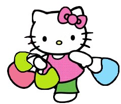 http://jaimehellokitty.cowblog.fr/images/Articlesimages/kittysacs.jpg