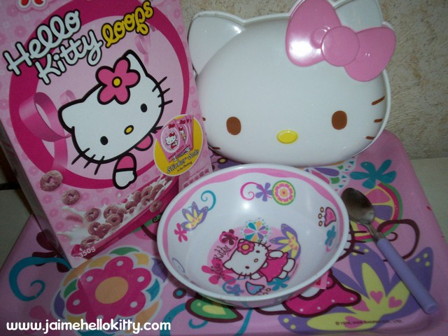 http://jaimehellokitty.cowblog.fr/images/Articlesimages/loops1.jpg