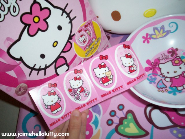 http://jaimehellokitty.cowblog.fr/images/Articlesimages/loops3.jpg