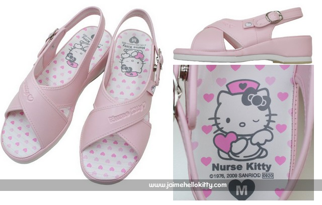 http://jaimehellokitty.cowblog.fr/images/Articlesimages/nursesandales.jpg