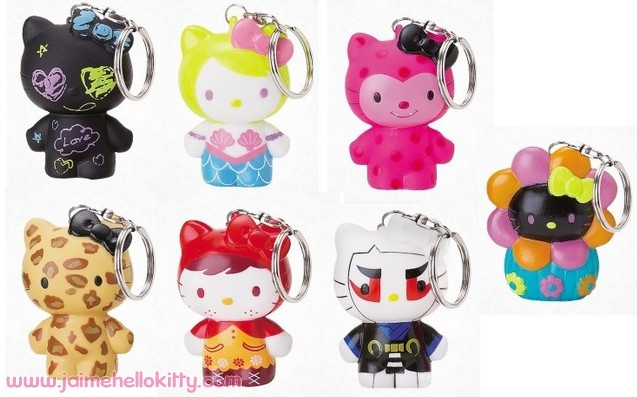 http://jaimehellokitty.cowblog.fr/images/Articlesimages/portecles1.jpg