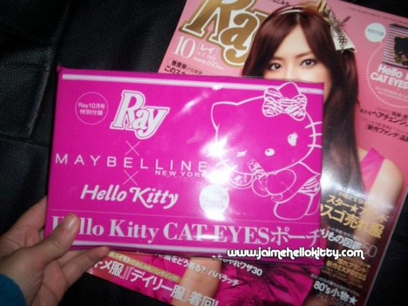 http://jaimehellokitty.cowblog.fr/images/Articlesimages/ray1.jpg